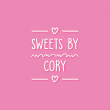 Sweets By Cory